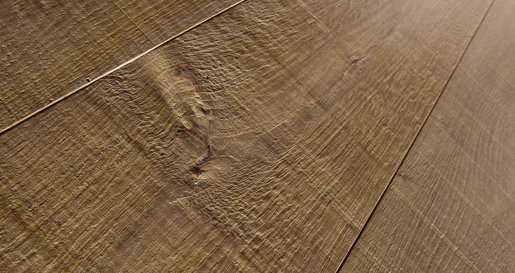 Bgp trading pirrera ceramiche for Leroy merlin pavimenti gres effetto legno